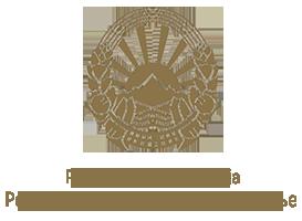 Регулаторна Комисија за Домување на РМ
