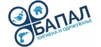 bapal logo